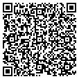 QR code with Fairgrounds contacts