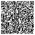 QR code with Griffin Industries Inc contacts