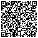 QR code with Excel Homes Realty contacts