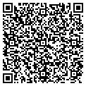 QR code with TNT Building and Grounds Maint contacts