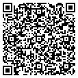 QR code with Dominican Hair Design contacts