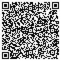 QR code with The Womens Group contacts
