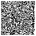 QR code with Available Car Service Inc contacts