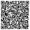 QR code with General Realty & Finance contacts