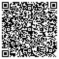 QR code with ILER Planning Group contacts