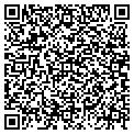 QR code with American Marine Upholstery contacts