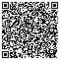 QR code with Steve Connoly Seafood Co contacts