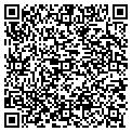 QR code with Boo-Boo's Web Design Studio contacts