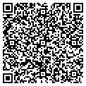 QR code with Cooper City Citgo contacts