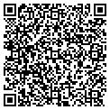 QR code with Baker Medical Arts contacts