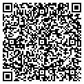 QR code with Acton Uniform Co Inc-Florida contacts
