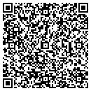QR code with Angels Are US Learning Center contacts