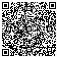 QR code with Ivo Alonso contacts