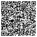 QR code with Fareast Cuisine contacts