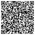 QR code with Salvatore Pizzeria contacts