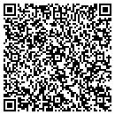 QR code with Southeast Center Chiropractors contacts