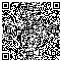 QR code with Dana's Air Conditioning contacts