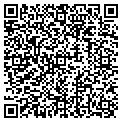 QR code with Adams Homes Inc contacts