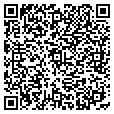 QR code with One Insurance contacts