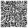 QR code with Modern Nails & Skin contacts