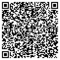 QR code with DAS Aircraft Service contacts