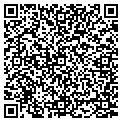 QR code with Seaside Supply Company contacts