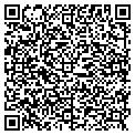 QR code with Adams Cooling and Heating contacts