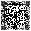 QR code with Emilee's Salon contacts