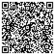 QR code with H & L Garage Door contacts