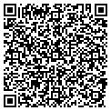 QR code with Xtreme Sports For Kids contacts