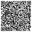 QR code with Collier-Lee Appraisal Inc contacts
