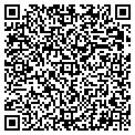 QR code with Classic Furniture of Naples contacts