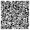 QR code with Indoor Ocean Aquariums Inc contacts