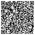 QR code with Original Cafetine Corp contacts
