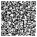 QR code with Financial Store contacts