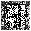 QR code with Dougs Paint and Pressure Wshg contacts