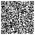 QR code with Cr Smith & Son Inc contacts