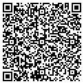 QR code with Capstone Funding Corp contacts