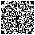 QR code with Bastian OShell contacts