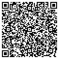 QR code with Interior Express contacts