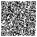 QR code with A1a Food Store contacts