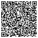 QR code with Hatchers Disposal Inc contacts