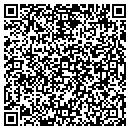 QR code with Lauderdale-Miami Auto Auction contacts