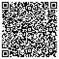 QR code with Rodinos Luggage & Shoe Repair contacts