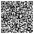 QR code with John Prinz contacts