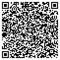 QR code with Twq Landscaping Inc contacts
