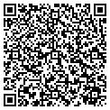 QR code with Approved Associates Inc contacts