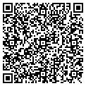 QR code with Hoff Eye Center contacts