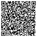 QR code with Mai Mc Bride & Assoc Inc contacts