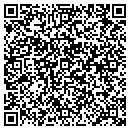 QR code with Nancy & Starrs Cleaning Service contacts